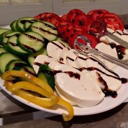 lake terrace dining room - 100 photos & 43 reviews - breakfast