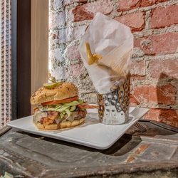 The Best 10 Restaurants In Gastonia Nc With Prices Last Updated
