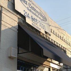 Photo Of Tienda La Campina Salvadorena Dallas Tx United States