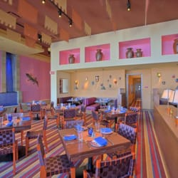 Photo Of Rosa Mexicano National Harbor Md United States