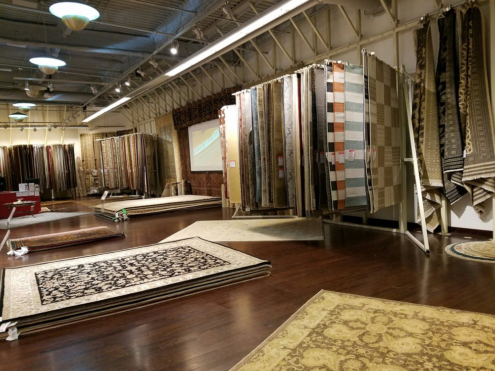 Best Selection At Fine Rug Gallery Only At Macys Yelp