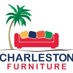 Photo Of Charleston Furniture   Summerville, SC, United States