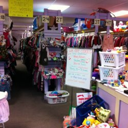 Photo Of Abbyu0027s Closet   Lebanon, NH, United States