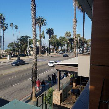 shore hotel 233 photos 277 reviews hotels 1515. Black Bedroom Furniture Sets. Home Design Ideas