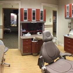 Webster Dental Associates Sc 2121 S Webster Ave