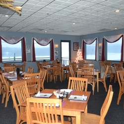 Photo Of The West Wind Restaurant St Marys Pa United States