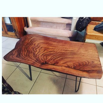 Popular of Willard Brothers Lumber Trenton NJ United States A live edge Trending - Awesome where to buy wood slabs Model