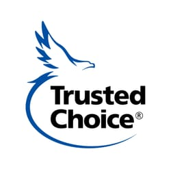 photo of lakeside insurance clinton township mi united states trusted choice agency