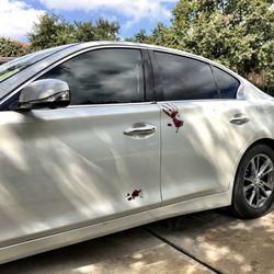 Infiniti San Antonio >> Gunn Infiniti Closed 10 Photos 47 Reviews Auto Repair