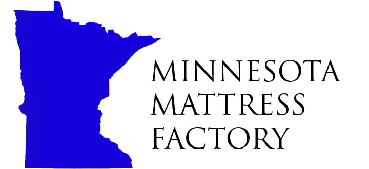 Minnesota Mattress Factory: 10 Slee St, Kenyon, MN