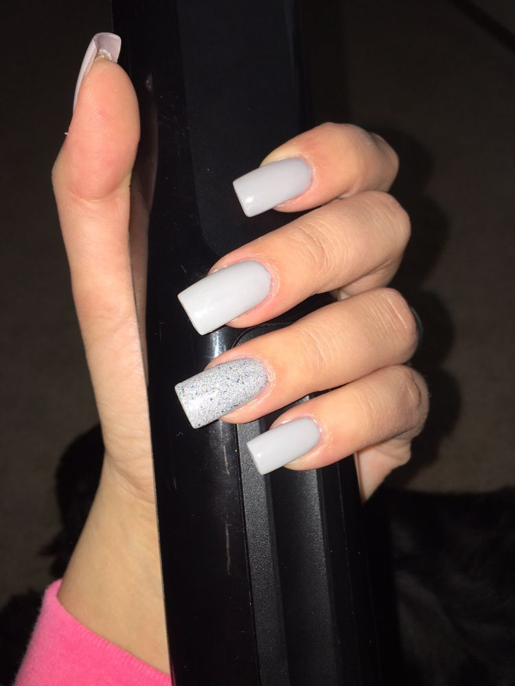 Jennifer Nails - 15 Reviews - Nail Salons - 1200 Rt 46W, Little ...