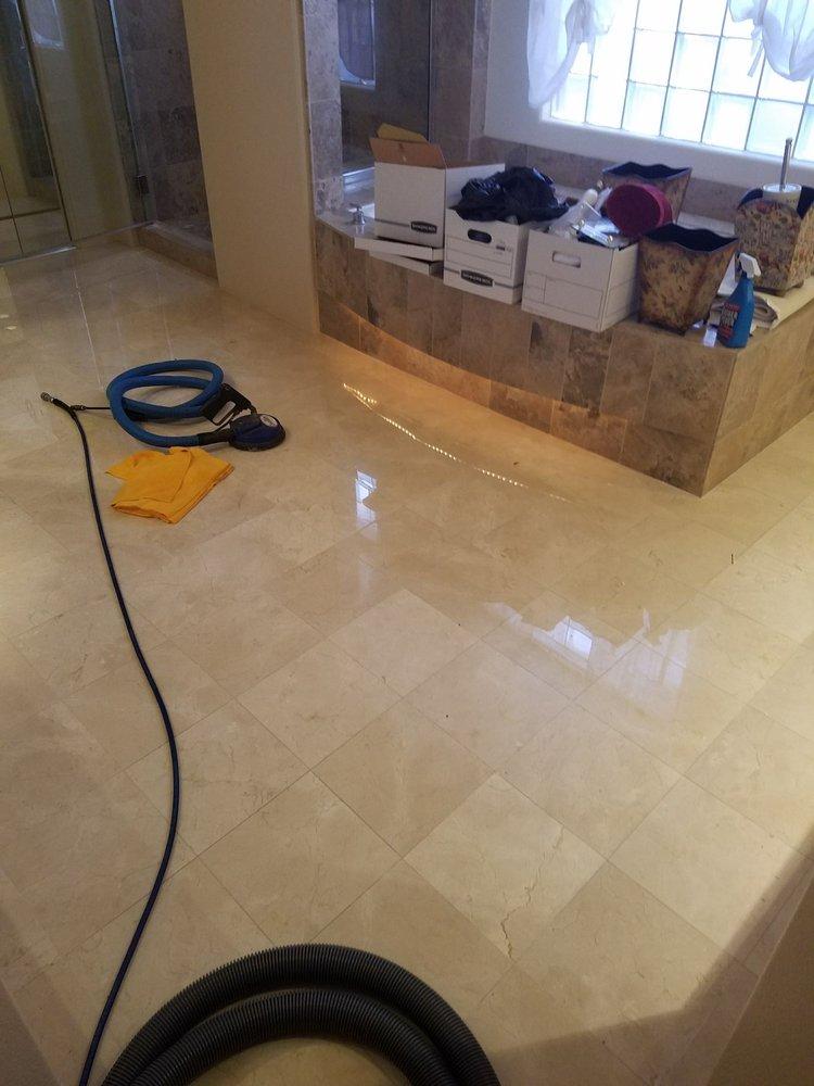 Integrity Chem Dry Ii Carpet Cleaning 38107 Crocus St