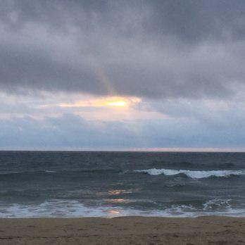 Photo Of Sandbridge Beach Virginia Va United States The Sun King