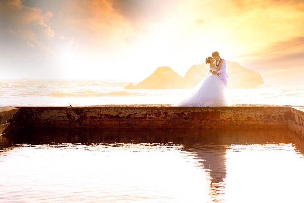U&Me Wedding: 14616 E 14th St, San Leandro, CA