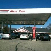 Colonial Mobil - Convenience Stores - 101 E Verona Ave, Verona, WI ...