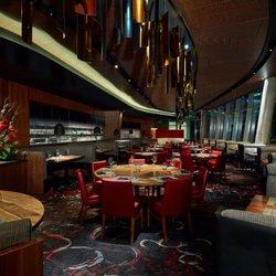 Photo Of Del Frisco S Double Eagle Steakhouse Dallas Tx United States