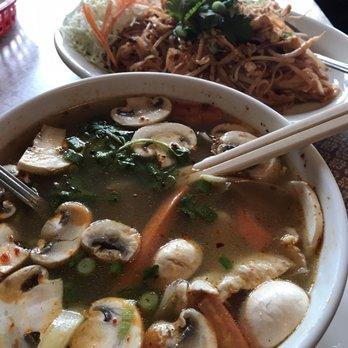 Anacortes Soup Kitchen