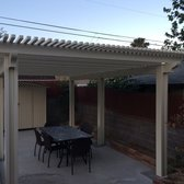 Photo Of American Patio Masters   North Hills, CA, United States. Our New
