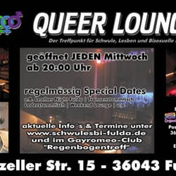 gay treff nürnberg nightclub de