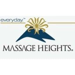 mrxqw leary therapeutic massage