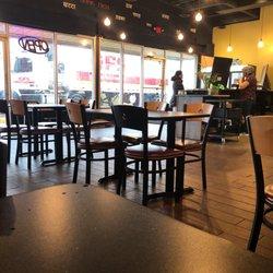 Urban Tawa Indian Kitchen 125 Photos 97 Reviews Indian
