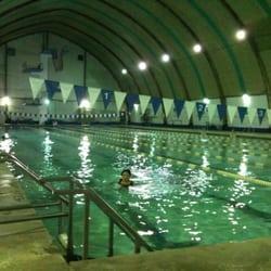Aquatic Fitness Center 12 Photos 15 Reviews Gyms 3600 Grant Ave Philadelphia Pa