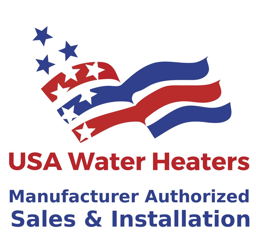 USA Water Heaters