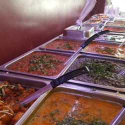 Maharaja cuisine of india 95 photos 93 reviews indian 1321 westwood blvd westwood los - Maharaja fine indian cuisine ...