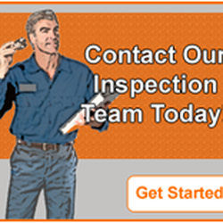 Florida Inspection Services - Home Inspectors - 2878 Bellarosa Cir