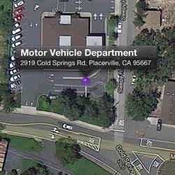 Department of motor vehicles departments of motor for Department of motor vehicles number