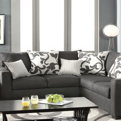 A Better Home Store 20 s & 11 Reviews Furniture Stores