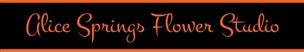 Alice springs flower studio florists 9 yeperenye centre alice photo for alice springs flower studio mightylinksfo