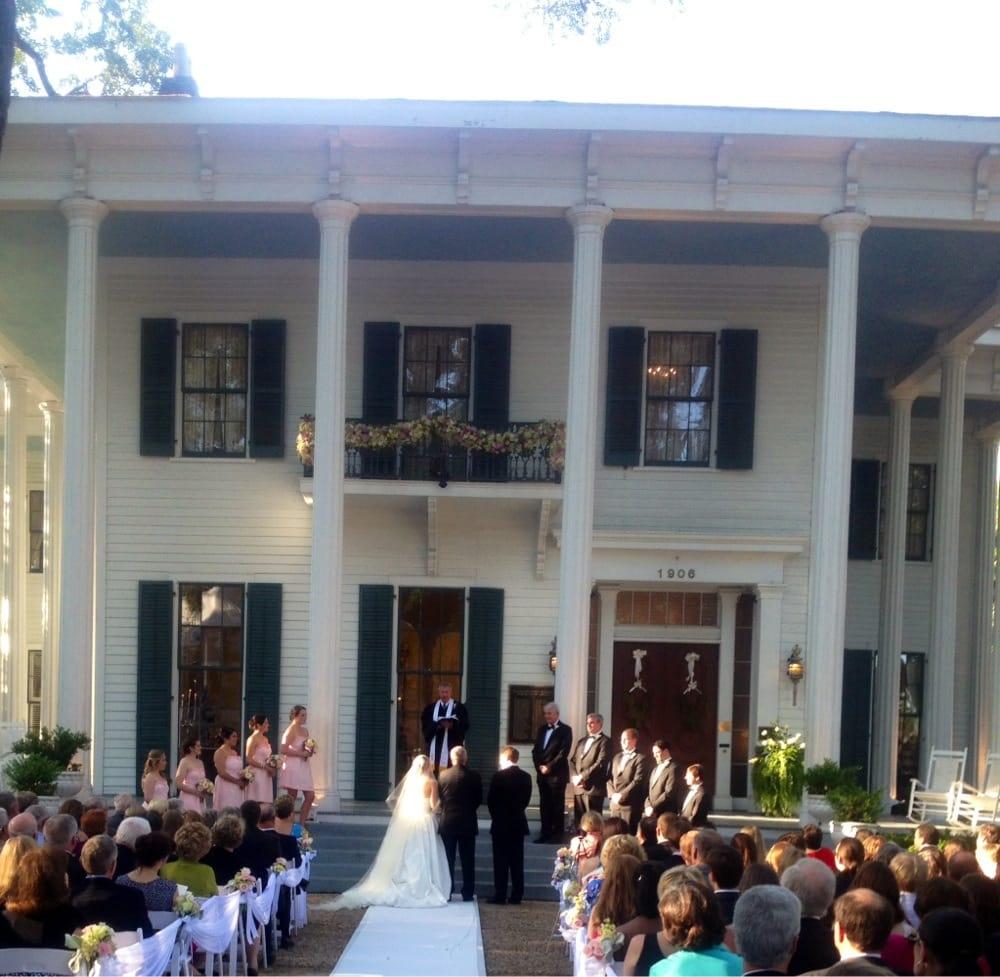 noble events demander un devis wedding planner 305 state st mobile al tats unis. Black Bedroom Furniture Sets. Home Design Ideas