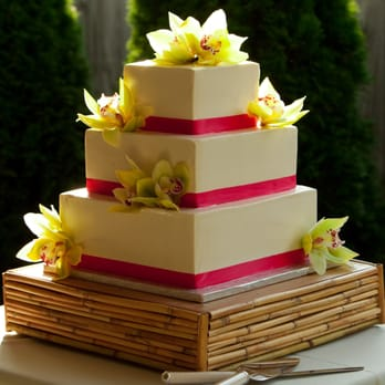 Wedding Cakes Salisbury Md