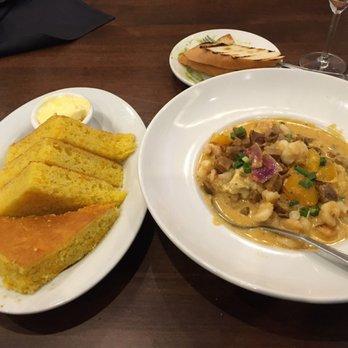 Paladar Latin Kitchen & Rum Bar - Order Food Online - 406 Photos
