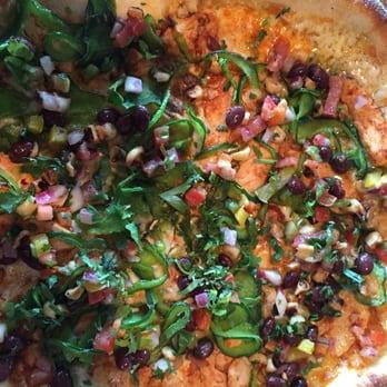 California Pizza Kitchen Grapevine Phone