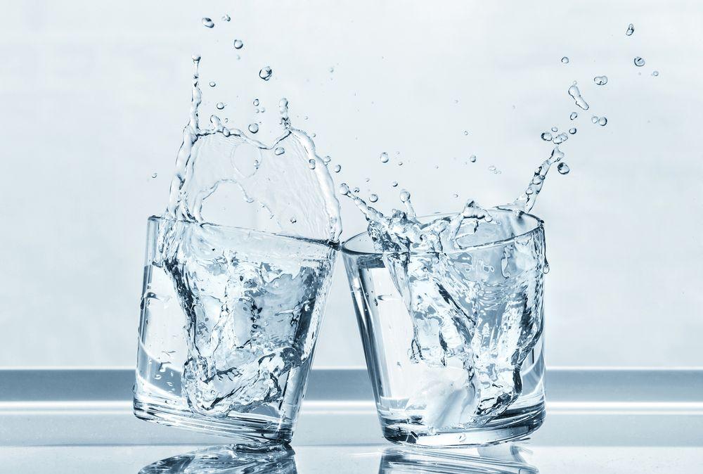 AquaWorld-Professional Water Purifying