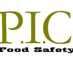 the safety of the food in the united states Ongoing food safety  united states department of  food safety safeguarding the nation's food supply requires that the food supply be regulated and.