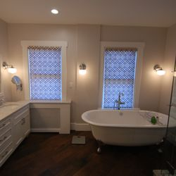 Conrad Kitchen Bath Remodeling Photos Countertop - Bathroom remodeling cranberry twp pa
