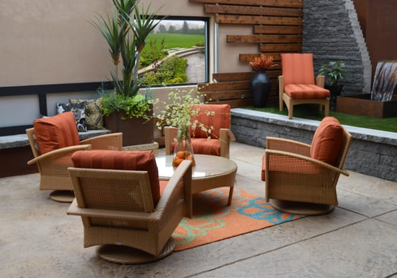 Fabulous Sunnyland Outdoor Living 7879 Spring Valley Rd Ste 125 Download Free Architecture Designs Embacsunscenecom