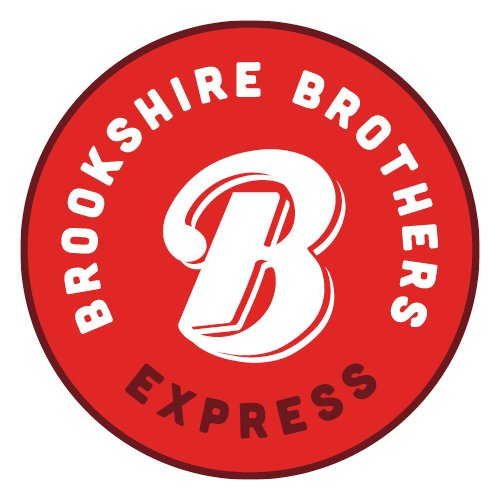 Brookshire Brothers Express: 103 US Highway 96 N, Pineland, TX