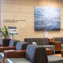 UC San Diego Health - Emergency Services, La Jolla - 23 Reviews ...