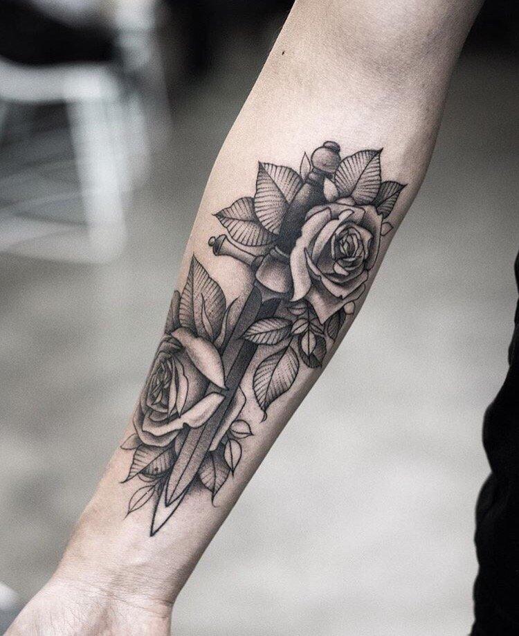 Tattoo Ideas New York: 20 Photos & 58 Reviews