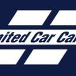 United Car Care >> United Car Care Motor Mechanics Repairers 56 Morley St