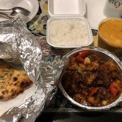 Amaravati Indian Restaurant Order Food Online 37 Photos 29