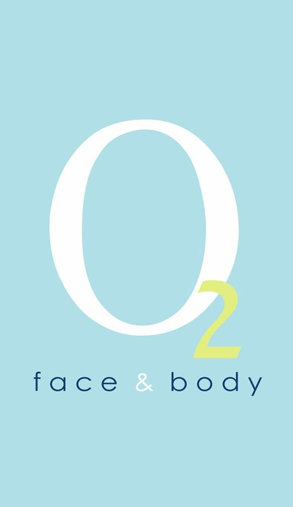 O2 Face and Body: 201 Settlers Trace Blvd, Lafayette, LA