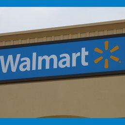 Walmart Pharmacy - 4196 Bemiss Rd, Valdosta, GA - 2019 All