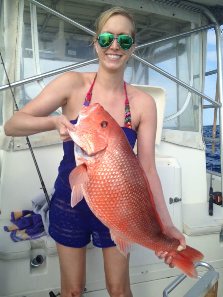 Daytona beach deep sea fishing charter fishing 4894 for Deep sea fishing daytona beach fl