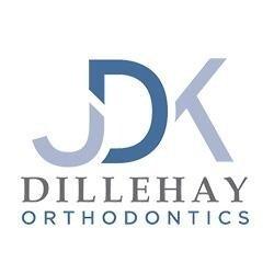 Dillehay Orthodontics: 1821 E Madison Ave, Derby, KS