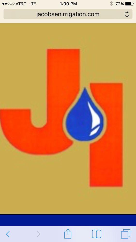 Jacobsen Irrigation: 43 Lakebluff Dr, Ormond Beach, FL